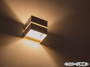 照明器具LED